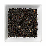 Assam FTGFOP1 Chardwar Organic Tea*