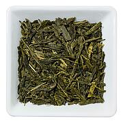 China Sencha Biotee*