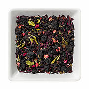 Berry Treat Organic Tea*