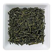 Ceylon OP Indulgashinna Green Organic Tea*