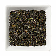 Aktion Darjeeling First Flush Charity Blend Biotee*
