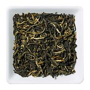 China Golden Black Organic Tea*