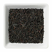 China Keemun Std. 1132 Organic Tea*
