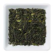 Darjeeling FTGFOP1 First Flush Maharani Hills, 125 g mini chestlet