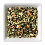Tokuni Japan Sencha Lemongrass Organic Tea*