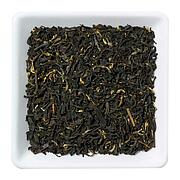 Assam TGFOP1 Sewpur Organic Tea*, 2.5 kg chest