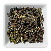 Darjeeling Tippy Clonal Turzum Second Flush