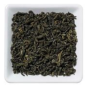 China Chun Mee Organic Tea*