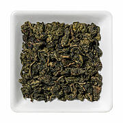 China Tie Kuan Yin Oolong Biotee*