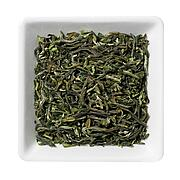 Darjeeling FTGFOP1 First Flush Highlands Organic Tea*