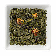 Apple Blossom Organic Tea*