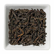 China Green Pu Erh Sheng Cha Organic Tea*