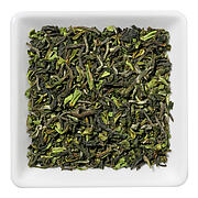 Darjeeling FTGFOP1 First Flush Sourenee Biotee*