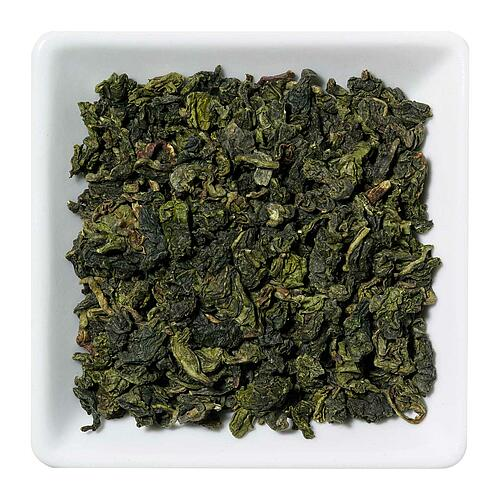 China Tie Kuan Yin Oolong