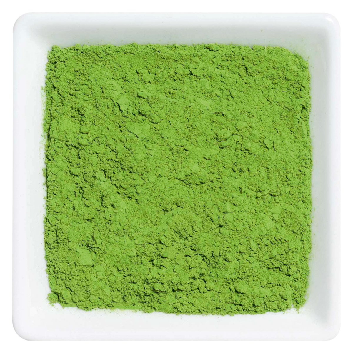 Imperial Matcha - Ceremony´s Finest Biotee*, 40g