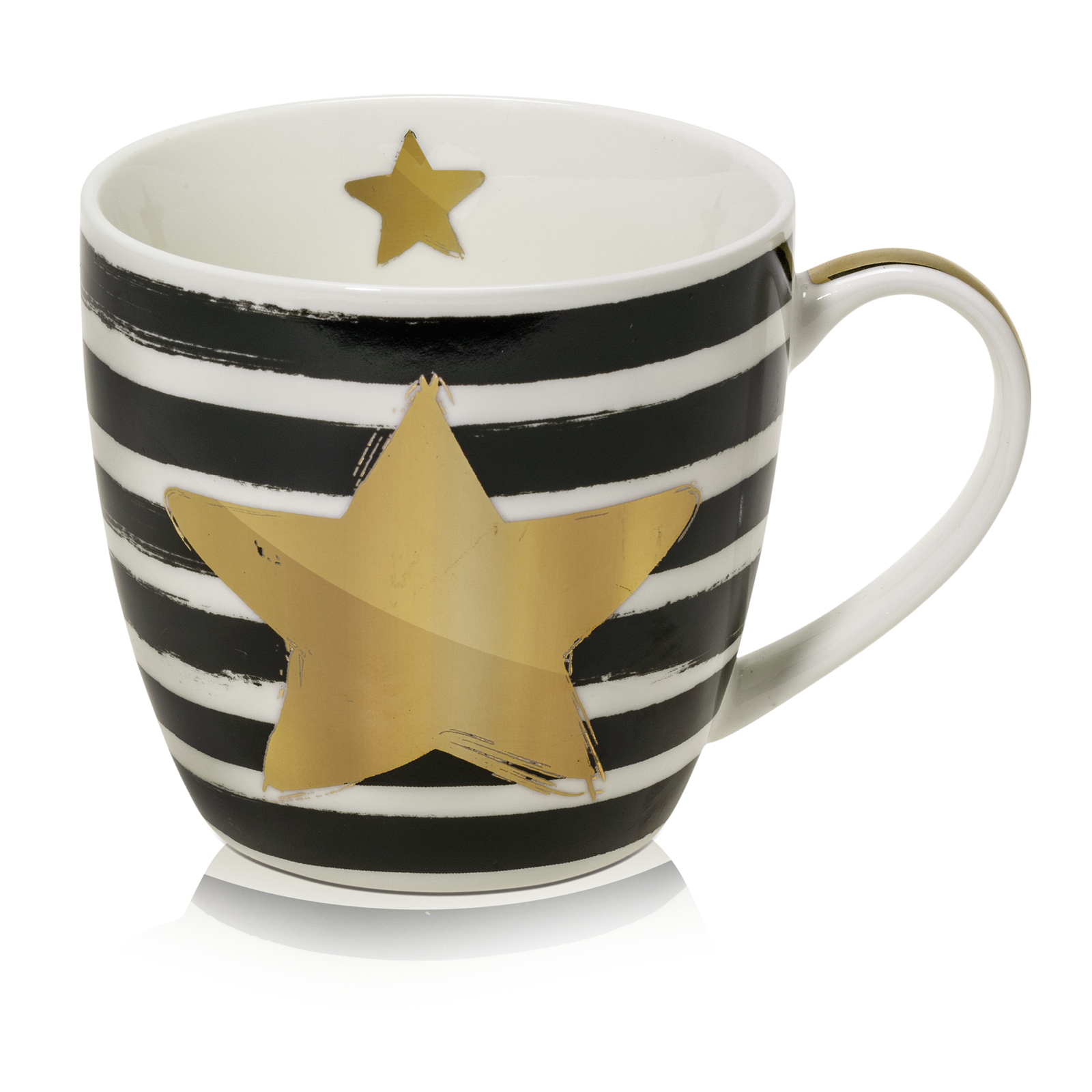 Star & Stripes, 0,45l